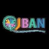 JBANオンライン バルーン教室