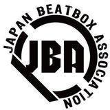 JBA TICKET STORE