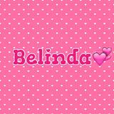 BelindaOnlineStore