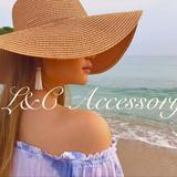 L&C Accessory