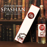 SPASHAN Official STORE