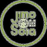 Jimo豆腐Soia