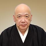 復縁祈願の法華経寺住職神宮司龍峰 東京都 祈祷師