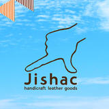 Jishac
