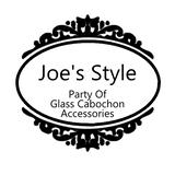 Joe's Style