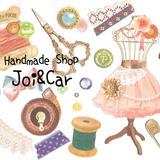 Joi & Car