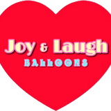 Joy & Laugh Balloons