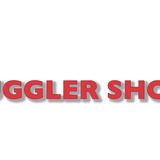 JUGGLER SHOP