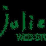 Julien web store