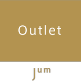 jum-j-outlet