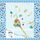 jumina13 jewelry