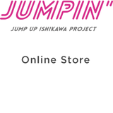 JUMPIN' Online Store
