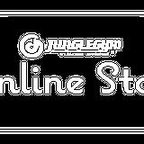 junglegym online store