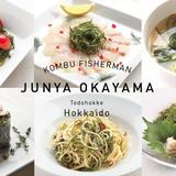 Junya Okayama