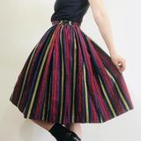 Victoria Vintage Clothing