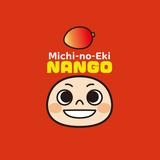 Nangohoso STORE