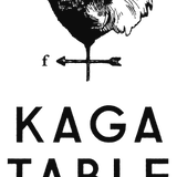 KAGA TABLE