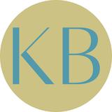 KBeauty Store
