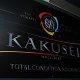 KAKUSEI  STORE