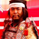 鎌倉武士の店