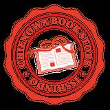 CHIENOWA BOOK STORE のWEB支店です