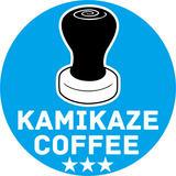 KAMIKAZE COFFEE.COM