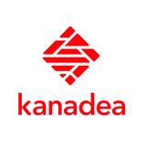 kanadea Online Shop