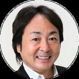 平野秀典 online store
