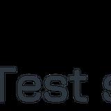 テスト-02industrial