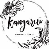 Kangarui