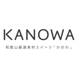 KANOWA ONLINE STORE