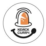 KENICK CURRY ONLINE SHOP