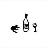 wine + SAKE  Toranekoya