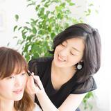顔美人の会オンラインショップ