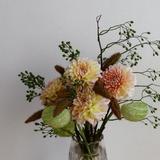 karai fleuriste WEB SHOP
