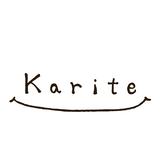 Karite webshop