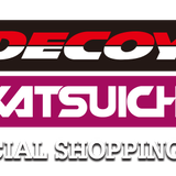 KATSUICHI / DECOY official shopping site