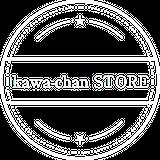 kawa-chan STORE