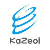 KaZeoi