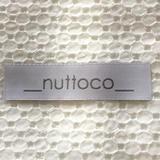__nuttoco__