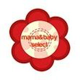 mama&baby  select