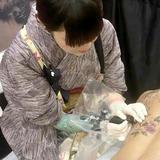 Keika Artworks