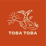 SHOP - TOBA TOBA COLA クラフトコーラ- KEITHLAND