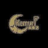 Kemuri装飾店