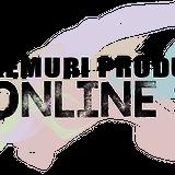 KEMURI PRODUCTIONS ONLINE SHOP