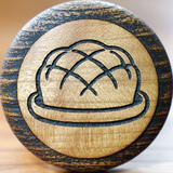 KENT BREAD HAT