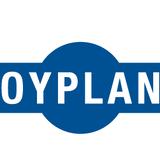 TOYPLANE ONLINE STORE