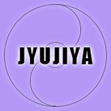 JYUJIYA