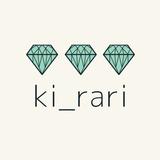 ki_rari