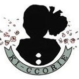 kiccorie